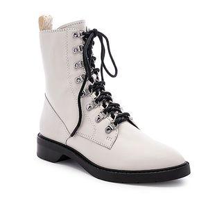 "Dolce Vita ""Gilman"" Combat Boot"